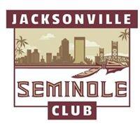 Jacksonville Seminole Club