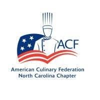 ACF North Carolina Chapter