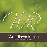 Woodlawn Ranch