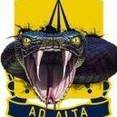 73rd Ordnance Battalion FRG