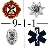Lincoln County 911