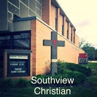 Southview Christian Church (Disciples of Christ)