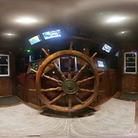 Apalachicola Maritime Museum
