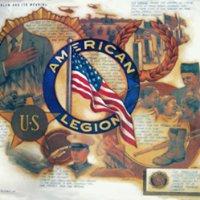 American Legion Post 10 Wilmington, NC