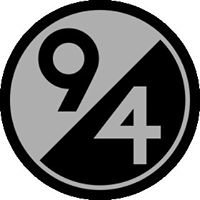 94th Training Division (FS)