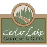 Cedar Lake Gardens & Gifts