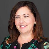 Katie Navratil Dilger - john greene Realtor / Chicagoland area