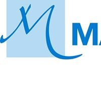 Marquis 5655 Apartment Homes