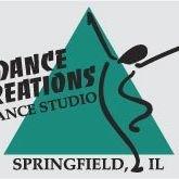 Dance Creations Dance Studio