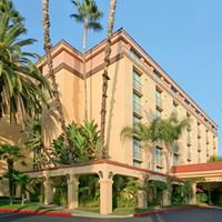 Embassy Suites by Hilton Arcadia - Pasadena Area