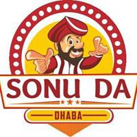 Sonu Da Dhaba - Online Food Ordering & Free Home Delivery Service