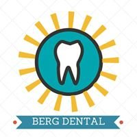 Berg Dental