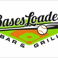 Bases Loaded Bar & Grill