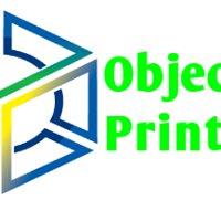 ObjectPrintHouse