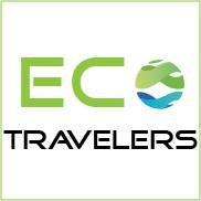Eco Travelers