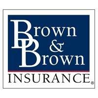 Brown & Brown Seattle