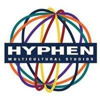 HYPHEN STUDIOS