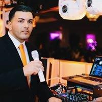Prime Time DJ Entertainment