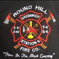 Round Hill Volunteer Fire Company