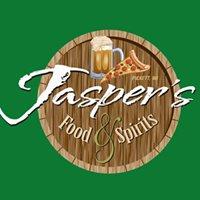 Jasper's Food & Spirits