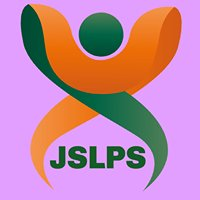 JSLPS - Jharkhand Samriddhi Livelihood Promotion for Socialism
