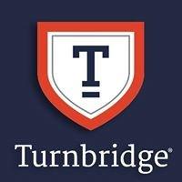 Turnbridge
