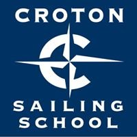 Croton Sailing School