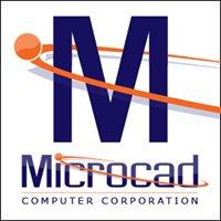 Microcad Computer Corporation