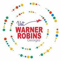Warner Robins Convention & Visitors' Bureau