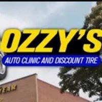 Ozzys Auto Clinic