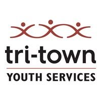 Tri-Town Youth Services