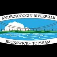 Androscoggin Riverwalk