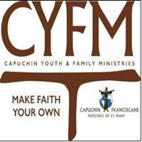 Capuchin Youth & Family Ministries