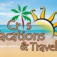 CRIS Vacations & travels SRL
