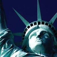 Henner Law, PLLC , New York Immigration Lawyers