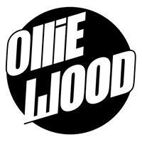 Olliewood Skateshop Luxembourg
