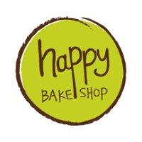 Happy Bakeshop Longmont