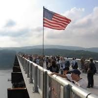 Hudson Valley Walkway