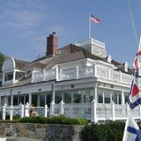Belle Haven Club