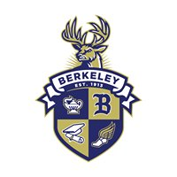 Berkeley High School Stags