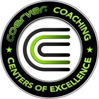 Coerver Coaching Greece
