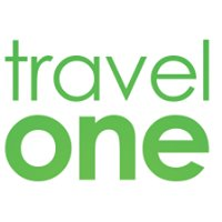 Travel One RD
