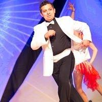 Salseros Dance Company