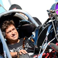 Kinsley Motorsports