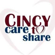 Cincy Care to Share