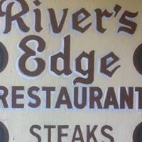 Rivers Edge Restaurant
