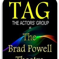 TAG-The Actors' Group