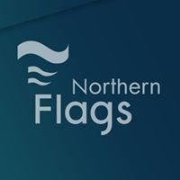Northern Flags