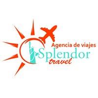 Agencia de Viajes Splendor Travel