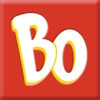 Bojangles' of WNC